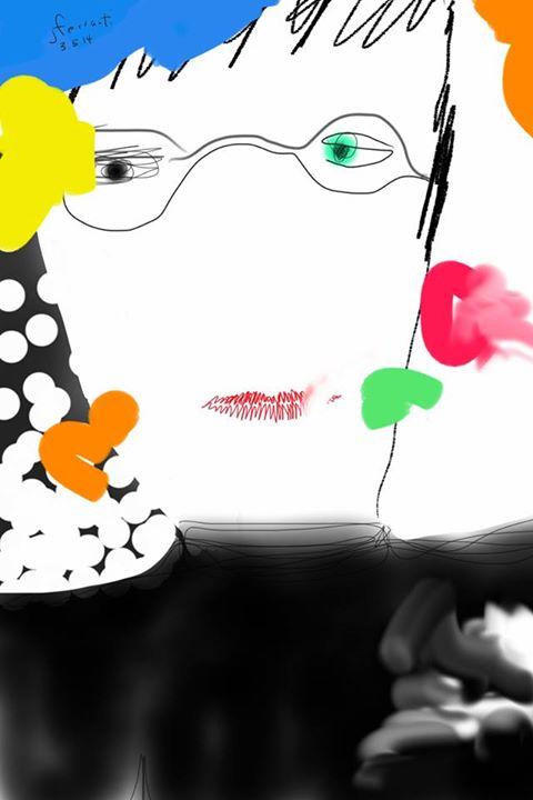 238 Portrait 3_5_14