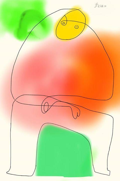 244 Portrait 2_28_14