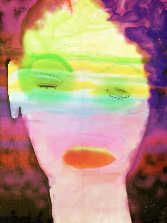 254 Portrait 2_25_14