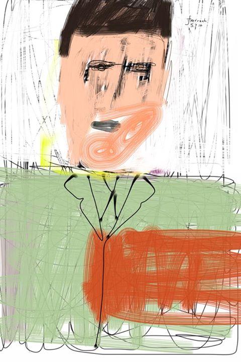 298 Portrait 5_7_14