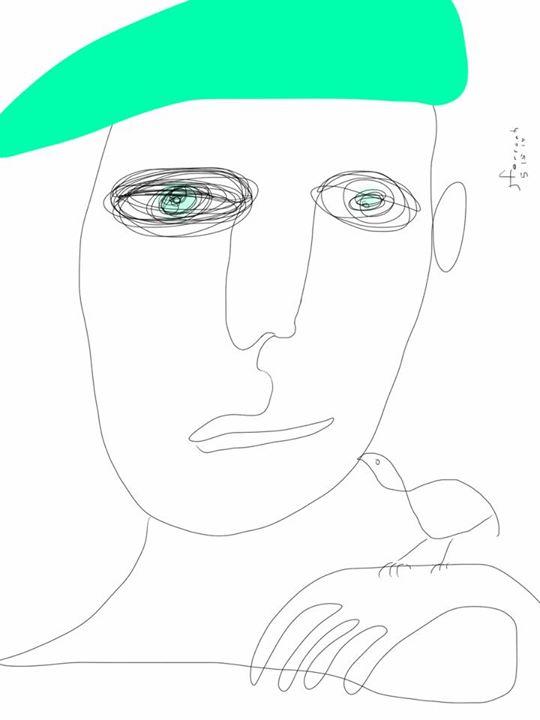316 Portrait 5_15_14