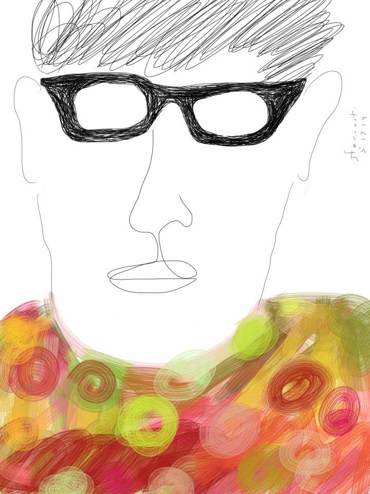 318 Portrait 5_17_14