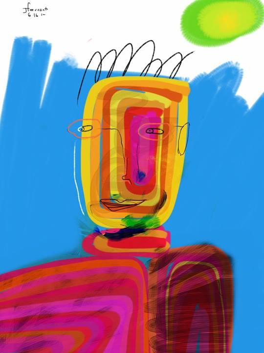 345 Portrait 6_16_14