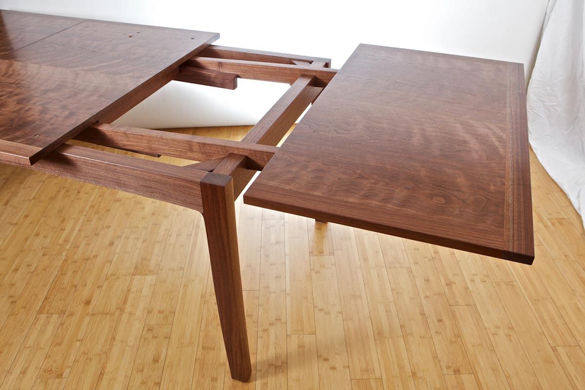 Fullsize Of Walnut Dining Table