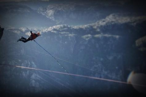 dream jump