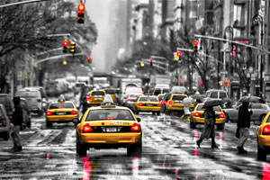 newyork-BobJagendorf-ccby