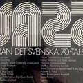 jazz70jz
