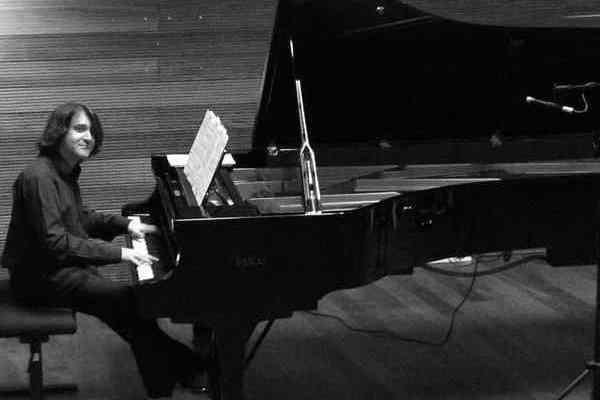 klavirista