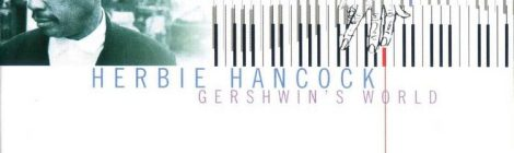 JazzTK Podcast 3×19: estándares de Gershwin