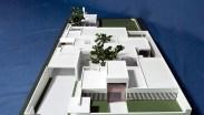 Casa-Renom-02