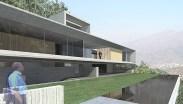 Casa-Sinay-2-04