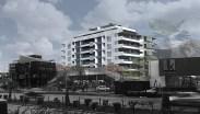 Edificio-Fernando-de-Arguello-02