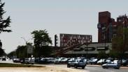 Edificio-Rafael-Maluenda-02