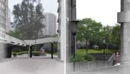 Parque-Museo-Humano-07