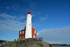 fisgard-lighthouse-fort-rodd-hill-historic-national-park-victoria-bc-canada-49713106