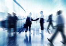 handshake-partnership-agreement-business-people-corporate-concept-city-57341146