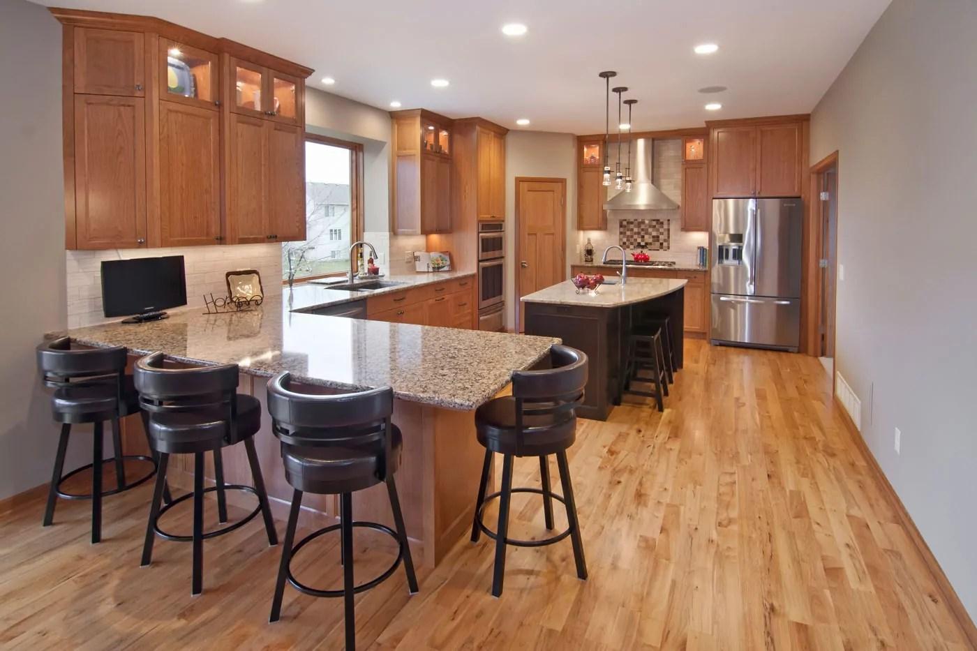 kitchen portfolio kitchen remodelers minneapolis kitchen remodelers