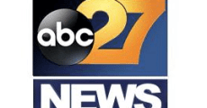 ABC 27 News: Keeping your children safe against lead poisoning