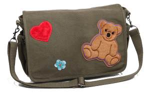 13f3_firefly_kaylee-inspired_messenger_bag