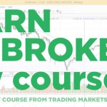 Learn Amibroker with TradingMarkets: Review