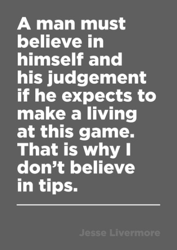 tips-jesse-livermore-trading-rules