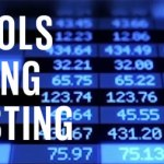 Top 10 Free Trading Tools For Online Stock Trading (And How To Use Them)