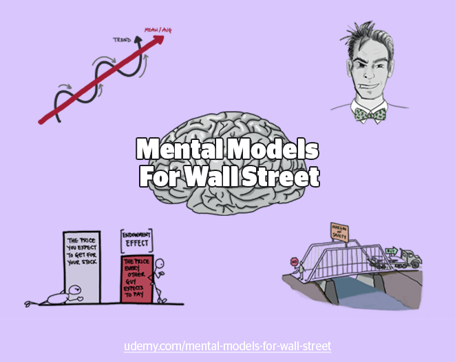 mental models for wall street - course image