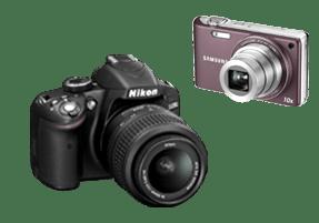 servico_cameras