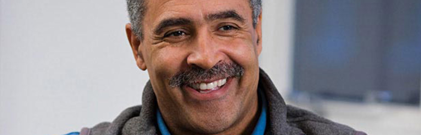 Daley_Thompson_AP1