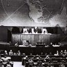 UN General Assembly vote on partition