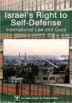 right_self_defense_cover