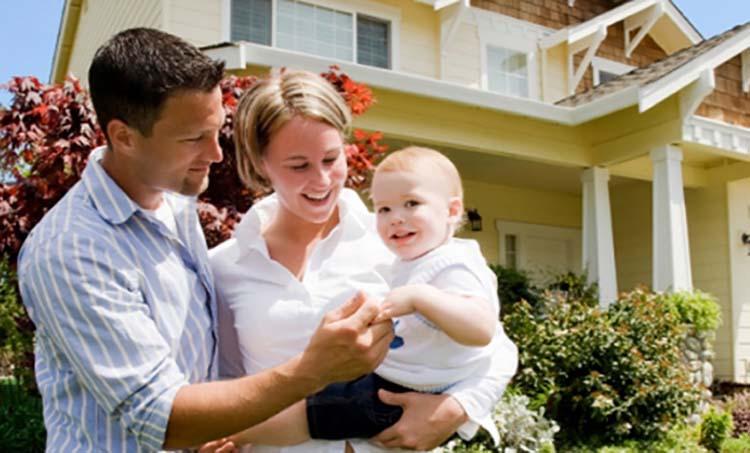 header-real-estate-services1