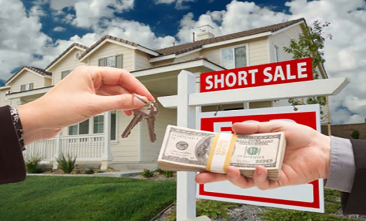 short-sale-with-key11