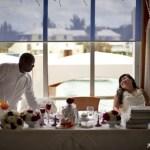 Verde-Scott-Wedding-Bermuda