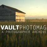 Copyright Vault Photomag