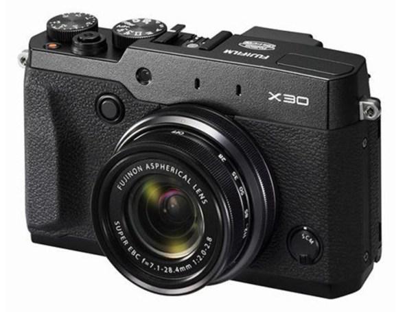 large fuji x30 black f001 590x455 My Fujifilm X30 Wish List Calgary Photographer Jeff Cruz Pictures