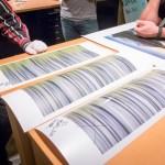 Resolve Photo Printing Workshop