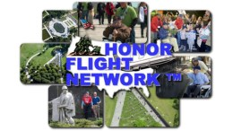 honor of flight