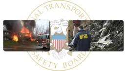 ntsb-execuflight-crash-investigation