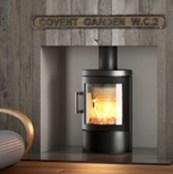 Hwam-3110-wood-burning-stove