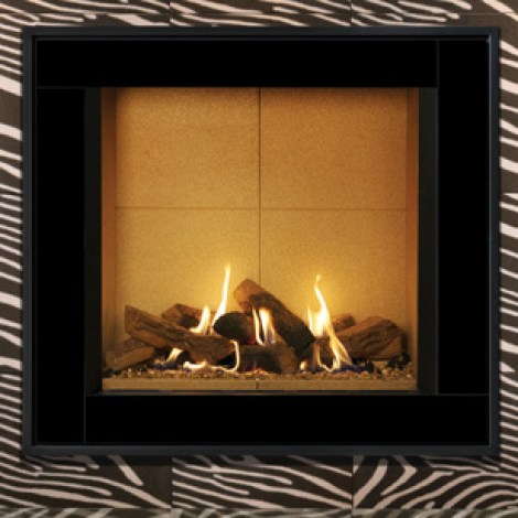 gas fires j day stoneworks 01727 823326 Ventless Gas Fireplace Modern Gas Fireplaces