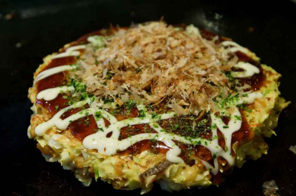 okonomiyaki-top-five-jap-dishes