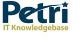 Petri_162x87
