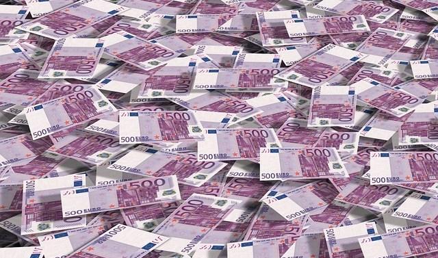 'Hogere staatsschuld dan in 2010′ door harde bezuinigingen