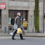 Dankzij de EU, HAMSTEREN: Waarom de meeste stofzuigers vanaf morgen niet meer mogen