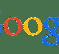 Google zuigt (vooral je telefoon leeg)