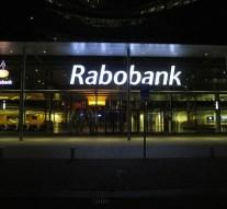 Bouwend naar To Big To Fail: Lokale vestigingen Rabobank raken macht kwijt aan hoofdkantoor