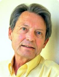 RISSET Jean-Claude Compositeur et Chercheur au CNRS