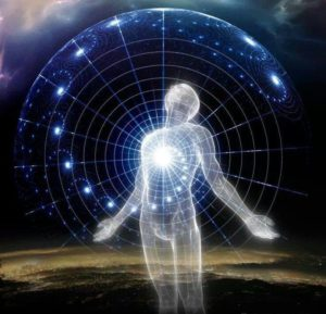 Connect to star energies