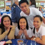 Generika Drugstore Franchisor-Franchisee Meeting